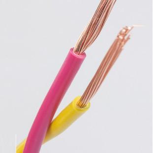 珠江电缆解析电线发黑的深层原因