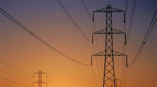 珠江电缆深度分析:国内外电缆行业现状与发展趋势